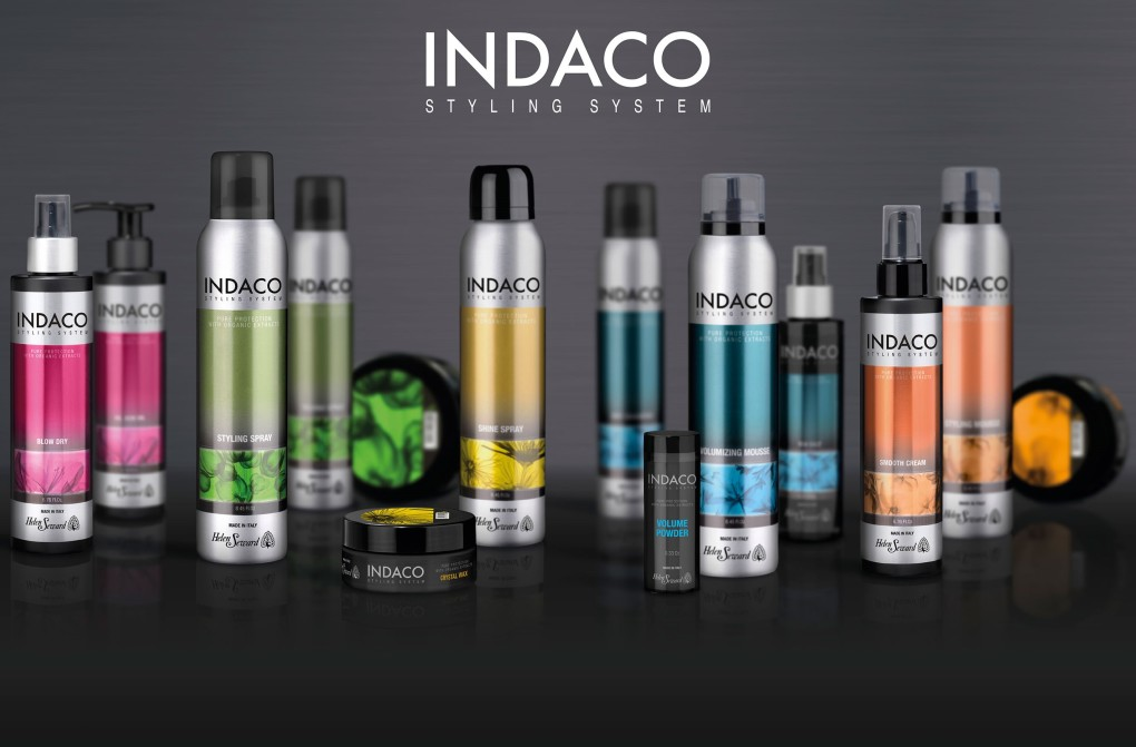 indaco_new